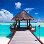 Bora Bora accommodation French Polynesia