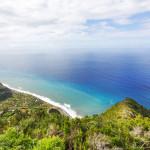 Madeira Island Holidays