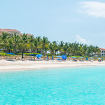 Providenciales Turks and Caicos Islands