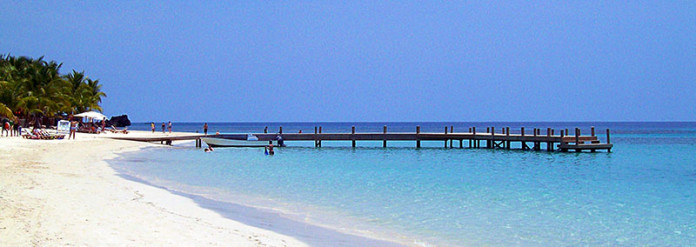 Roatan,-Bay-Islands,-HONDURAS