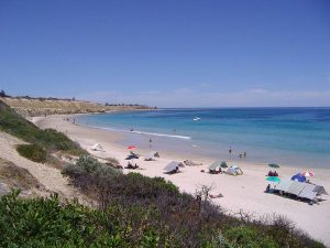 Aldinga Beach, South Australia