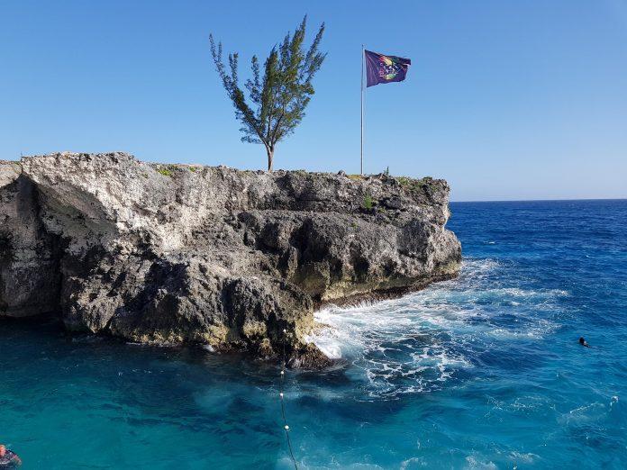 ricks-cafe-negril-jamaica